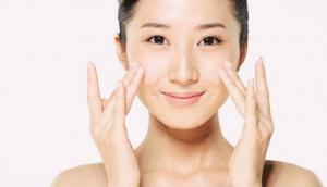 Bạn có đang sử dụng kem dưỡng da đúng cách?