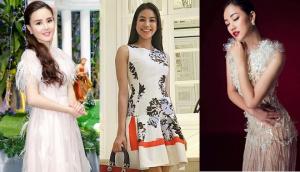 Những người đẹp Việt bí mật sang nước ngoài sinh con: Hoa hậu Phạm Hương có phải là người kế tiếp?