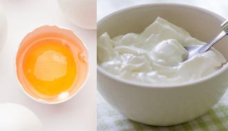 Những cách dưỡng trắng da tại nhà bằng các nguyên liệu tự nhiên siêu đơn giản