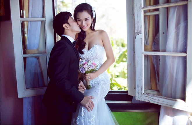 Bestie-anh-cuoi-Ung-Hoang-Phuc