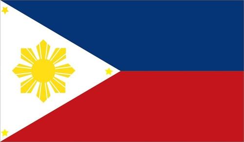10 điều thú vị ít người biết về Philippines