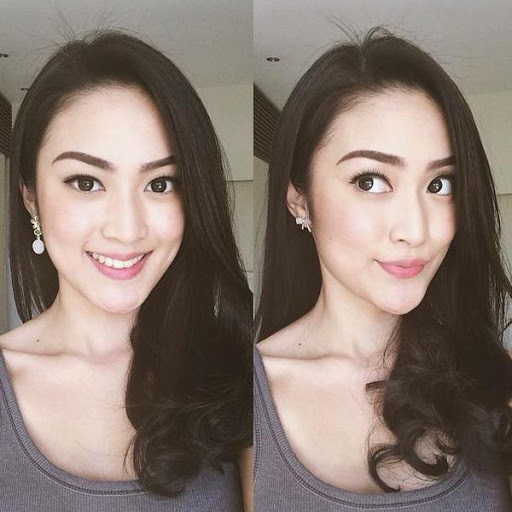 bestie ung dung chinh sua anh 9