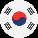 """7 bí quyết make up nhẹ nhàng theo phong cách Hàn khiến bao chàng """"say đắm"""""""