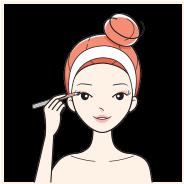 5 cách kẻ eyeliner nàng nào cũng nên thuộc nằm lòng