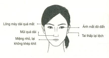 bestie-tuong-nguoi-hau-dau