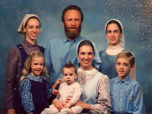bestie loi song cua nguoi Amish