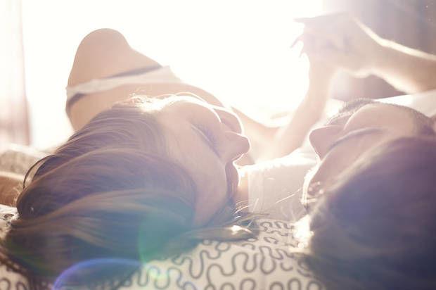 7 điều bạn không cần chịu đựng hay thay đổi chỉ vì người yêu