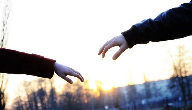 4 nguyên tắc trong tình yêu và cuộc sống tuyệt đối đừng bao giờ phá vỡ