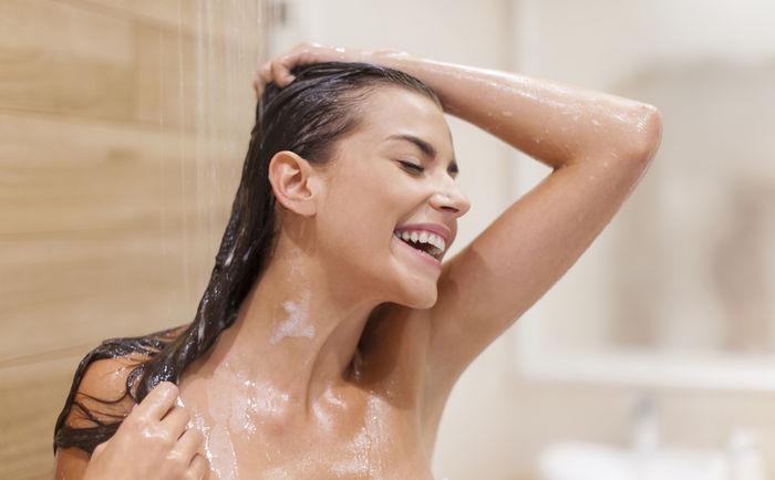 10 cách đơn giản giúp bạn thấy sảng khoái, vui vẻ hơn đã được khoa học chứng minh