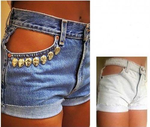 bestie-lam-moi-quan-jeans