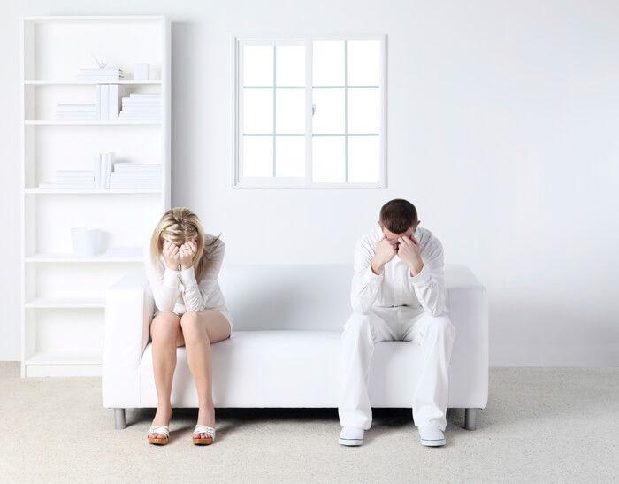 5 cách giúp cả hai cho nhau thêm thời gian suy nghĩ mà không cần chia tay