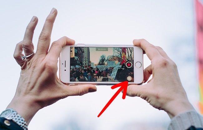 bestie smartphone