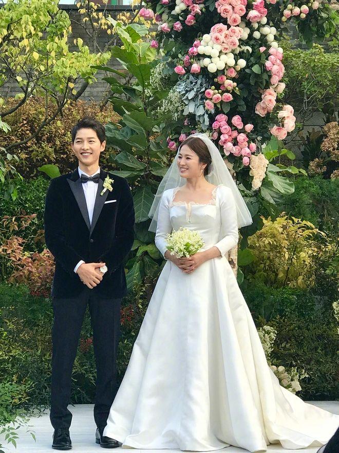 bestie lee kwang soo song joong ki