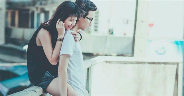 9 cách để bạn có một cuộc hôn nhân lãng mạn hệt như cổ tích