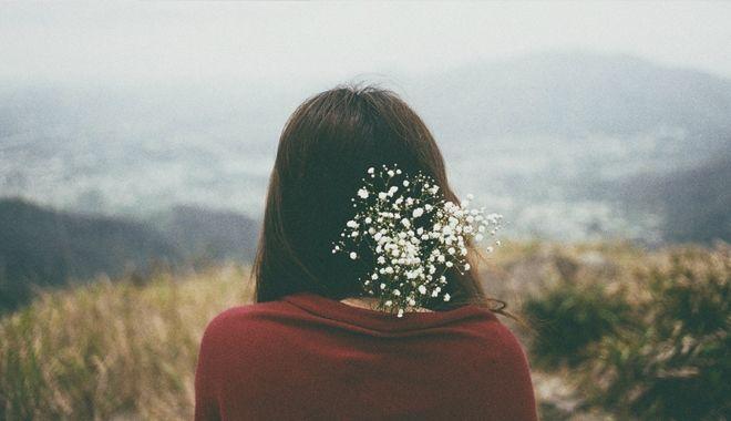 8 câu chuyện về đạo lý làm người cực ý nghĩa mà bạn không nên bỏ qua