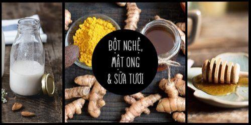 Bestie-cong-thuc-tri-seo