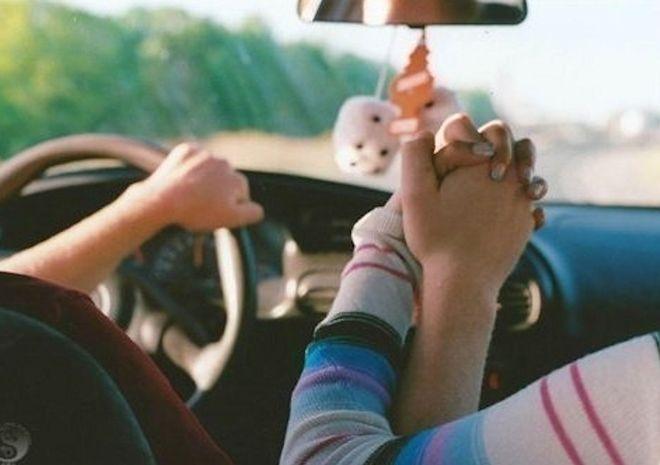 5 cách để xây dựng lại khi tình yêu bỗng nhiên bị nguội lạnh