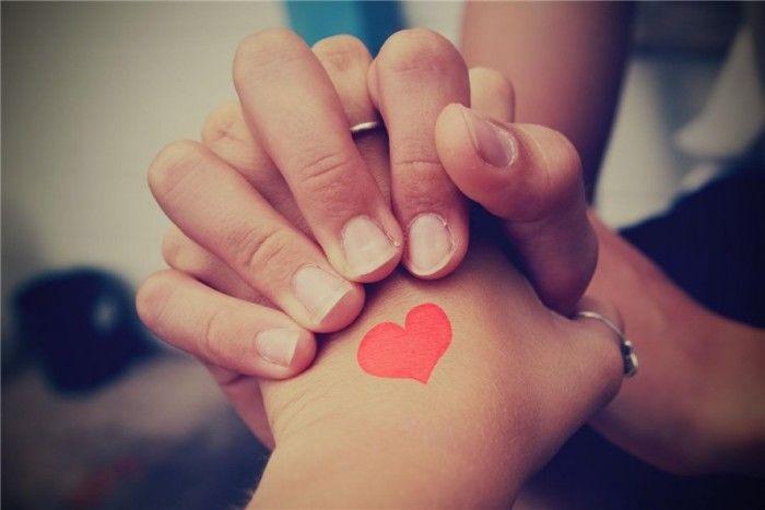 Nếu bạn thật lòng yêu người phụ nữ của mình, vậy bạn có biết cô ấy cần gì nhất ở bạn không?