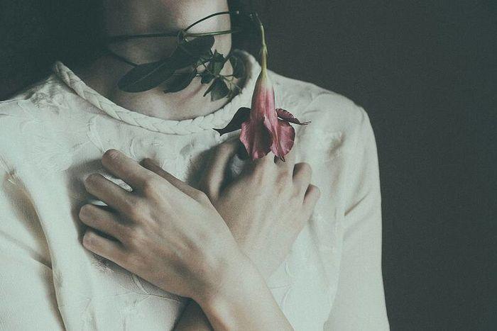 Phụ nữ mắc phải 3 điều này thường dễ trở nên mệt mỏi trong hôn nhân
