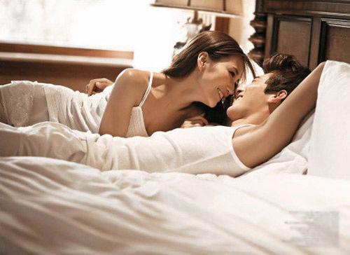 """7 sai lầm hàng đầu mà nam giới hay mắc phải khi """"yêu"""" khiến phụ nữ chán ngán"""