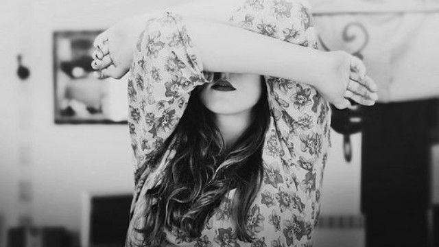 6 biểu hiện cho thấy tình duyên của hai người đã cạn