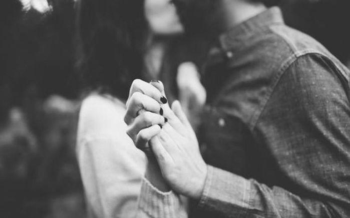 5 phẩm chất cực kì quan trọng ở Đàn ông mà bạn nên tìm kiếm