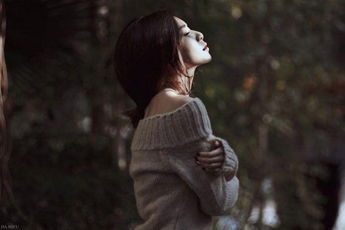 7 trạng thái tâm lý cực kì ảnh hưởng đến cuộc sống bạn nên từ bỏ ngay