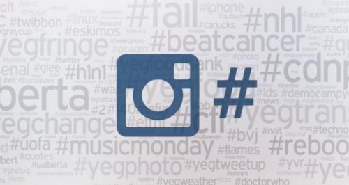 bestie cach de tang luong follow tren instagram 5