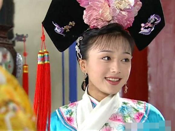 bestie Huynh Hieu Minh va Tan Lam