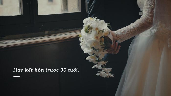 bestie-phu-nu-tuoi-30