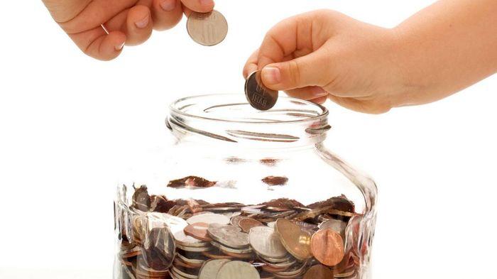 11 thói xấu khiến bạn dù làm ra nhiều tiền vẫn mãi túng thiếu