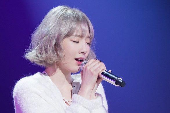 bestie khoanh khac idol kpop nham mat 2