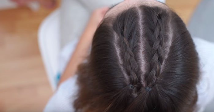 6 kiểu tóc ngắn cực xinh giúp bạn trông luôn trẻ trung