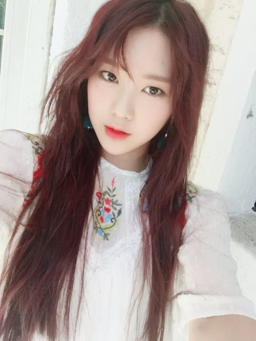 bestie kpop idol