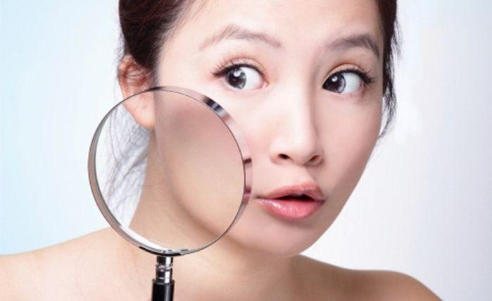 Bestie-khong-nen-make-up-khi-tap-gym