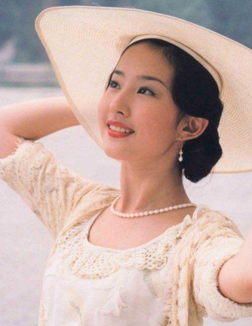 bestie sao Hoa-Han