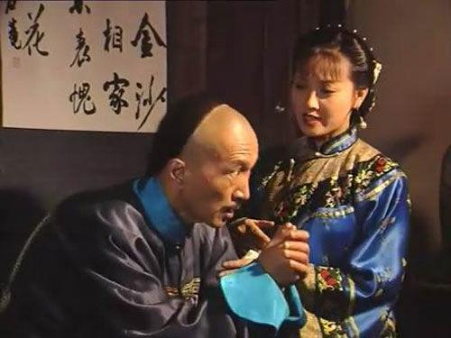 Cuộc sống của bộ ba diễn viên Tể tướng Lưu gù bây giờ ra sao?