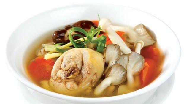 10 siêu thực phẩm giúp bạn kiểm soát cơn thèm ăn một cách hiệu quả