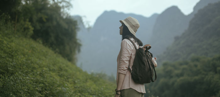 Những bộ phim điện ảnh Việt hứa hẹn sẽ gây bão phòng vé năm 2018