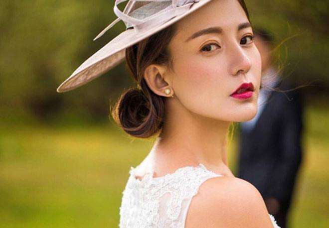 bestie-con-giap-nu-lay-chong-trong-nam-2018