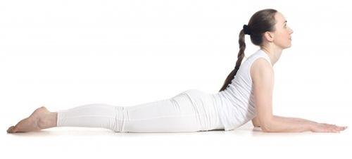 bestie-dong-tac-yoga