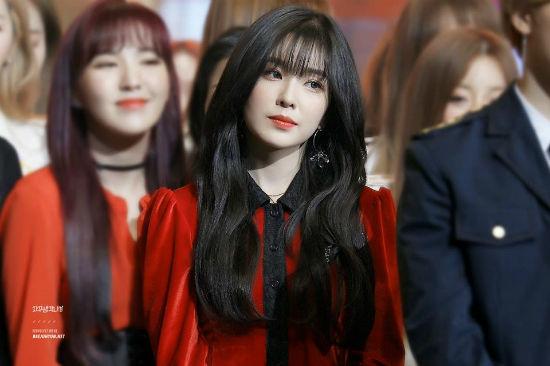 Bestie toc mai Irene