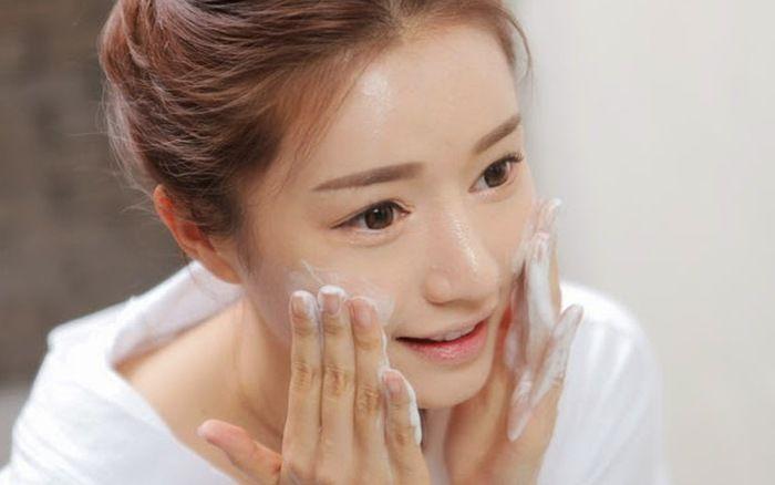 Da đẹp đón Tết với bí quyết dưỡng da tươi trẻ của phụ nữ Nhật