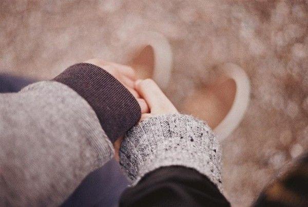 Nếu còn độc thân hãy tận hưởng khoảng thời gian tuyệt vời