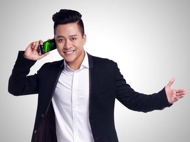Sao Việt khiến fan thổn thức vì những hành động đẹp âm thầm