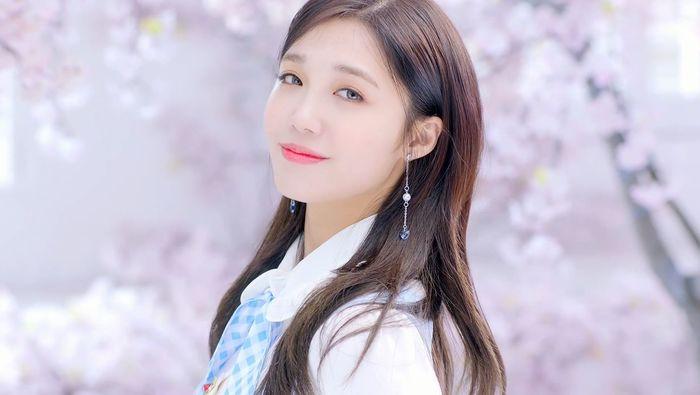 10 nữ idol Kpop đã trở thành diễn viên thực lực của điện ảnh Hàn Quốc