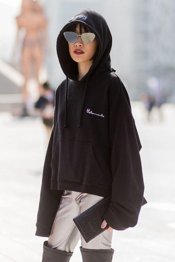 bestie vi sao con gai thich hoodie