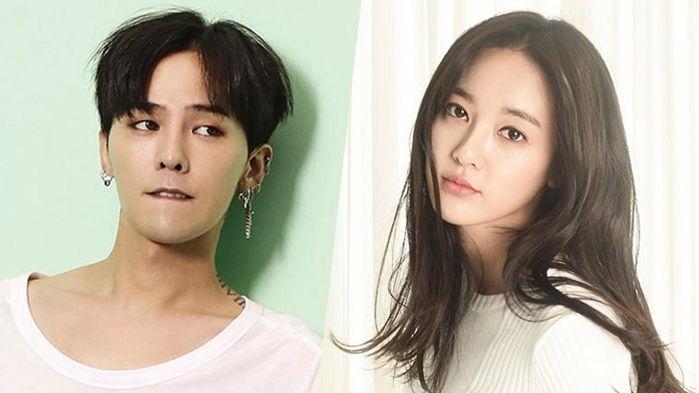 Những cặp đôi nghệ sĩ Kpop bị Dispatch sờ gáy