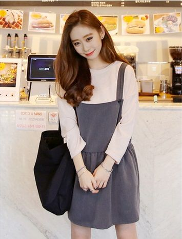 bestie cac items cho nang choi tet