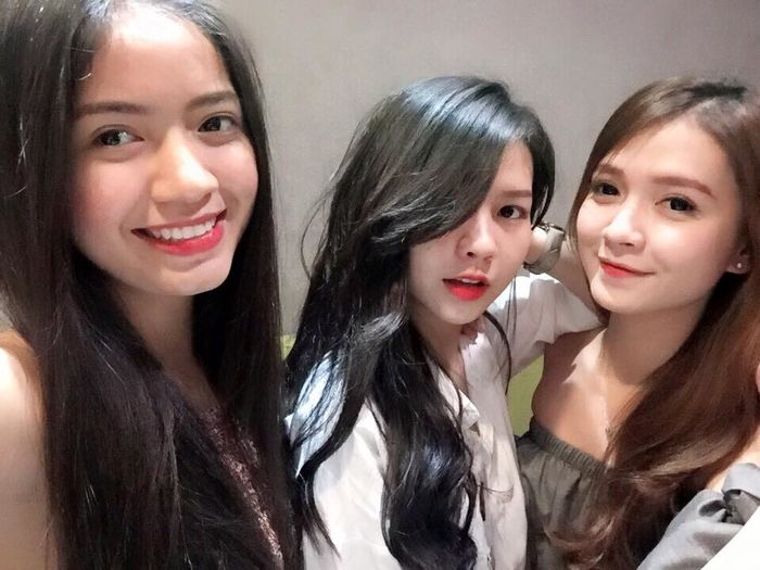 Bestie - kinh nghiệm sống
